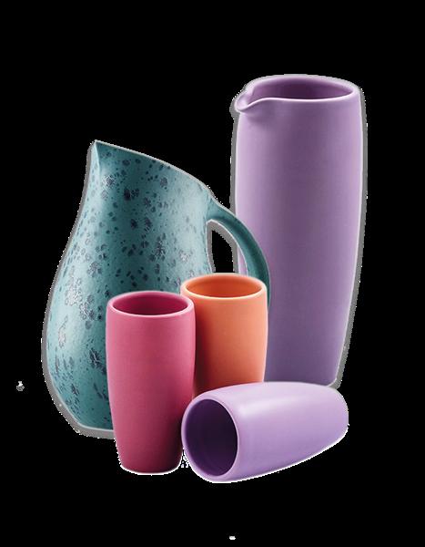 Bild von EM Keramik Töpfereien schaedler