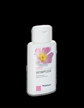 Bild von EMSana Intimpflege Waschlotion