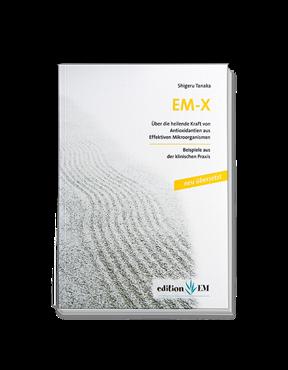 Bild von EM-X