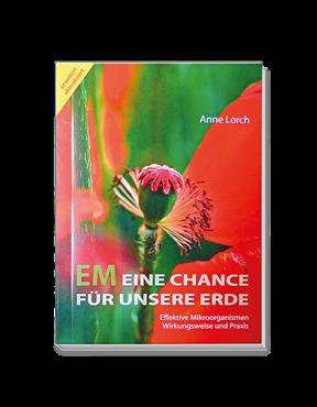 Bild von EM - Eine Chance für unsere Erde