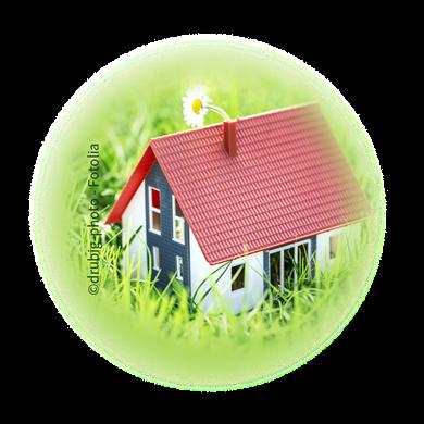 Bild für Kategorie Haus