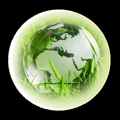 Bild für Kategorie Umwelt