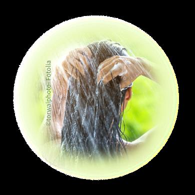 Bild für Kategorie Haare