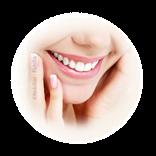 Bild für Kategorie Mundhygiene