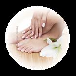 Bild für Kategorie EM Kosmetik