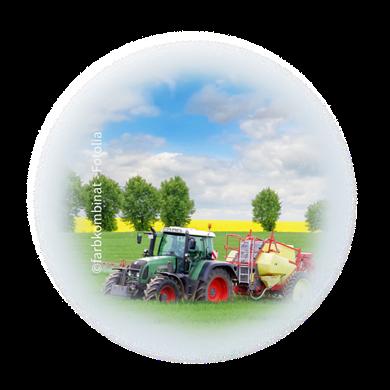 Bild für Kategorie EM in Landwirtschaft + Ackerbau