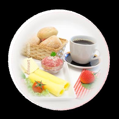 Bild für Kategorie EM und Kulinarisches