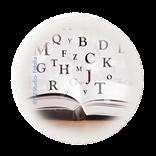 Bild für Kategorie EM Literatur