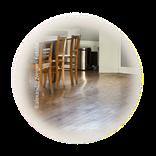 Bild für Kategorie Boden + Möbel