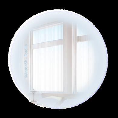 Bild für Kategorie Fenster