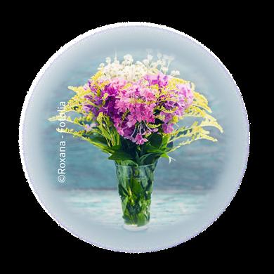 Bild für Kategorie Schnittblumen