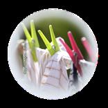 Bild für Kategorie Textilien + Wäsche
