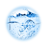 Bild für Kategorie Wasserbelebung