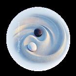Bild für Kategorie Energetisierung / Harmonisierung