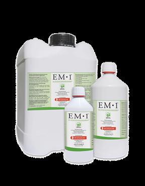 Bild von EM-1®