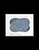 Bild von EM Keramik Spacemate gross grau