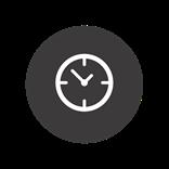 Bild für Kategorie Öffnungszeiten