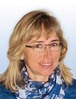 Renate Rothenbühler