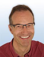 Ueli Rothenbuehler